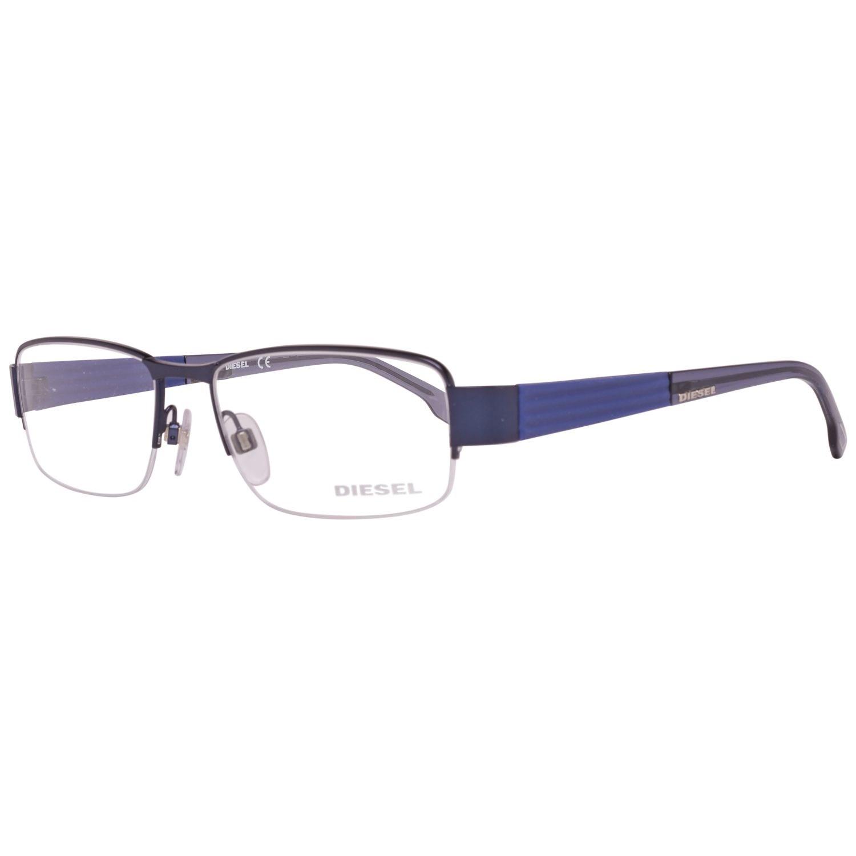 Gafas  de hombre diesel dl5018-091-54
