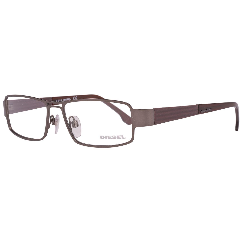 Gafas  de hombre diesel dl5019-009-52