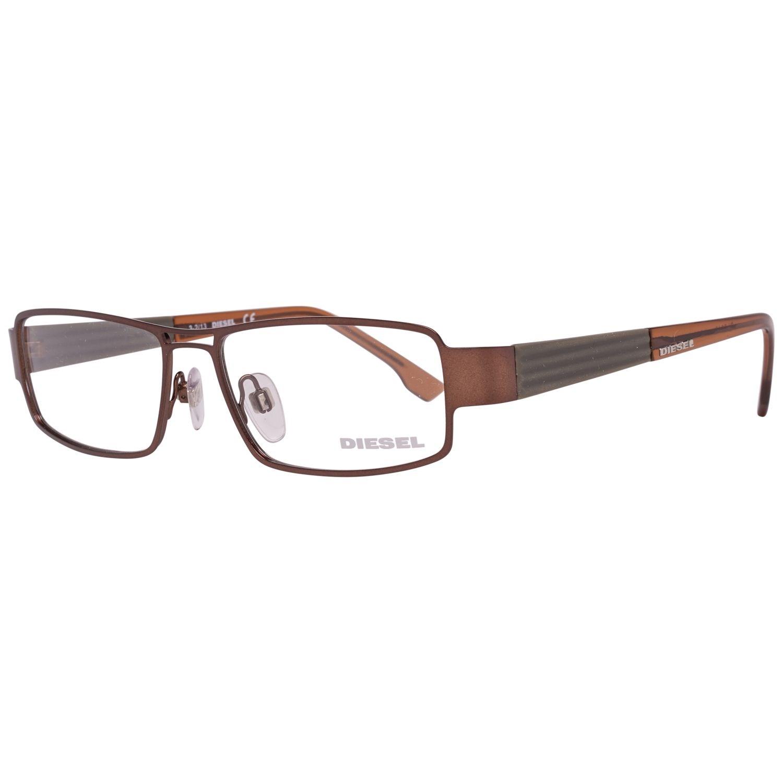 Gafas  de hombre diesel dl5019-049-52