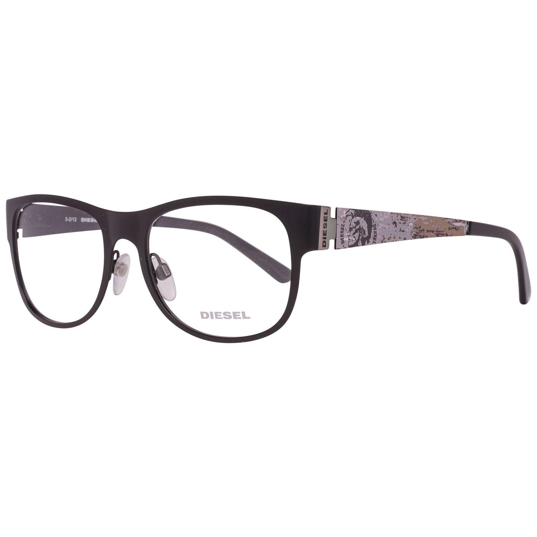 Gafas  de hombre diesel dl5026-002-54