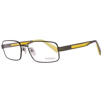 GLASSES MAN DIESEL DL5051-097-54