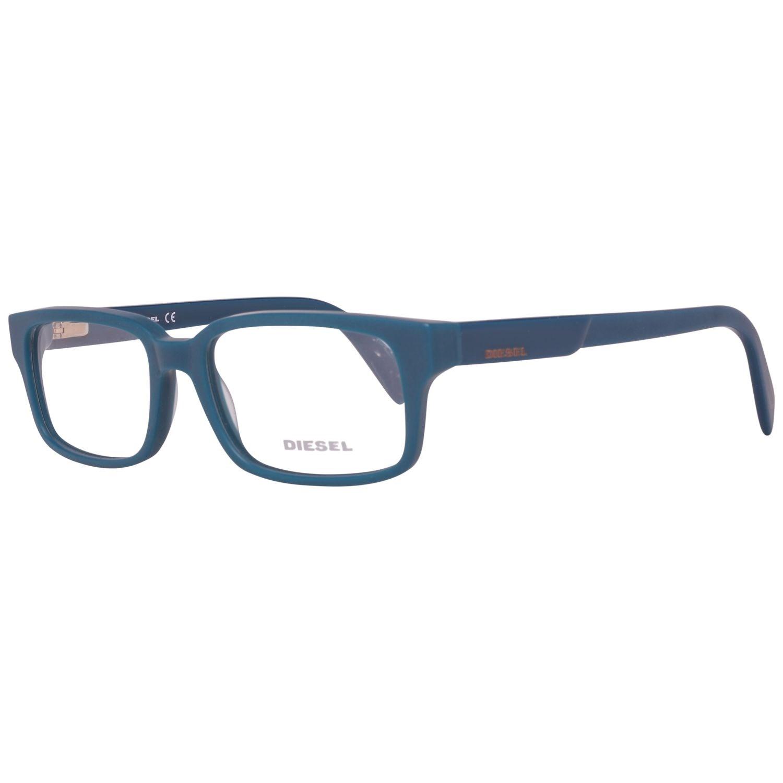 Gafas  de hombre diesel dl5080-091-54