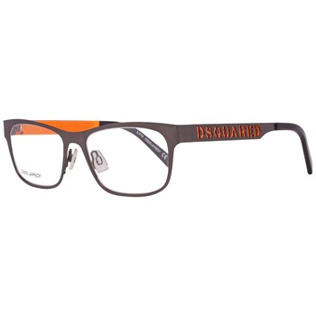SUNGLASSES FOR MAN DSQUARED2 DQ5097-009-52