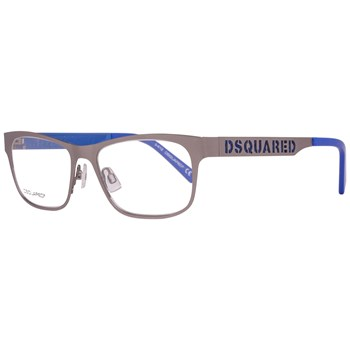 SUNGLASSES FOR MAN DSQUARED2 DQ5097-015-52