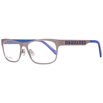 SUNGLASSES FOR MAN DSQUARED2 DQ5097-015-54
