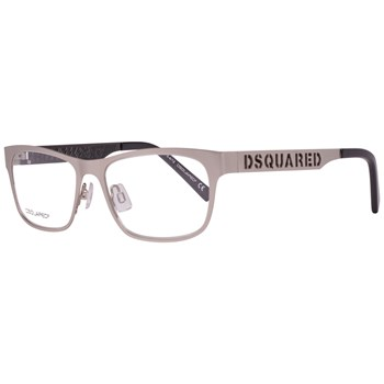 SUNGLASSES FOR MAN DSQUARED2 DQ5097-017-52