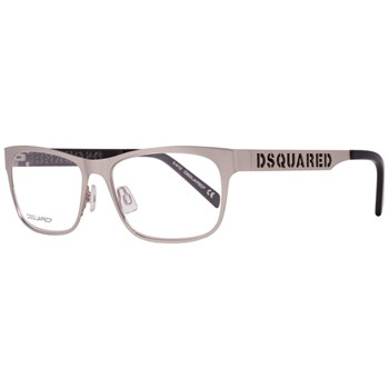 SUNGLASSES FOR MAN DSQUARED2 DQ5097-017-54
