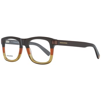 SUNGLASSES FOR MAN DSQUARED2 DQ5155-050-50
