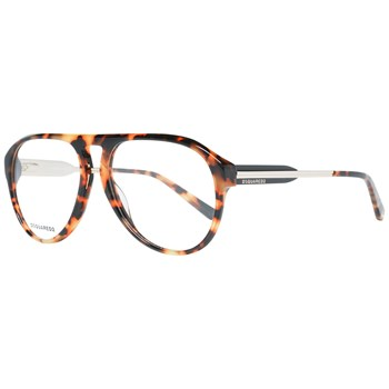 SUNGLASSES FOR MAN DSQUARED2 DQ5242-053-56