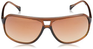 LUNETTES HOMME GUESS GG2056-6448F