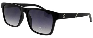 GLASSES MAN GUESS GG2134-5602B