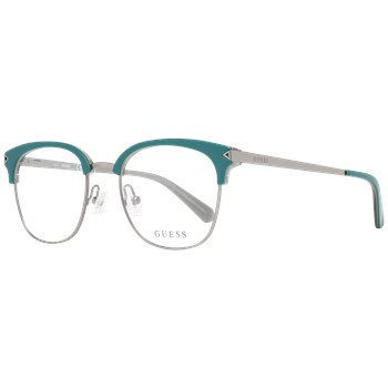 GLASSES MAN GUESS GU1955-088-51