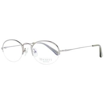 GLASSES MAN HACKETT HEB0499045
