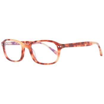 GLASSES MAN HACKETT HEB10927451