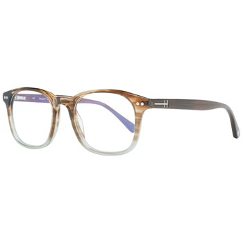 GLASSES MAN HACKETT HEB11110548