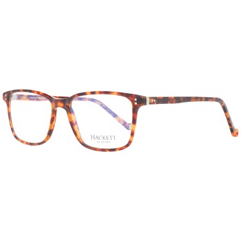 GLASSES MAN HACKETT HEB14412754