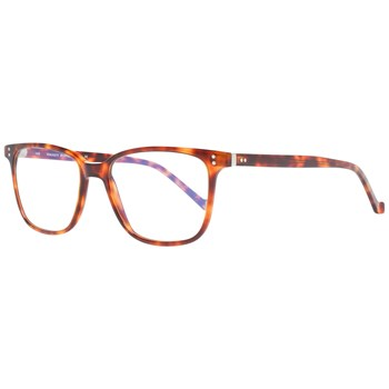 LUNETTES HOMME HACKETT HEB1551153