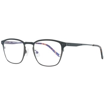 LUNETTES HOMME HACKETT HEB16212149