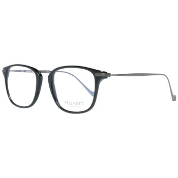 GLASSES MAN HACKETT HEB1720151