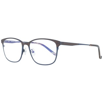 GLASSES MAN HACKETT HEB17868454