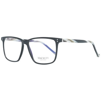 GLASSES MAN HACKETT HEB1810256