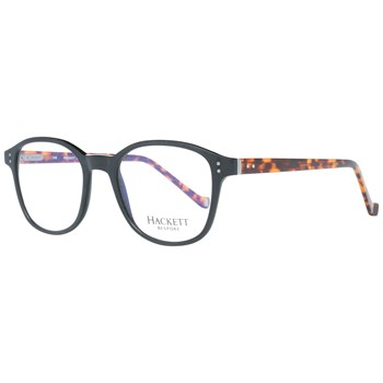 GLASSES MAN HACKETT HEB2060250
