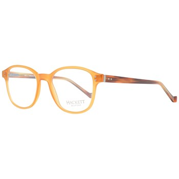 LUNETTES HOMME HACKETT HEB20613650
