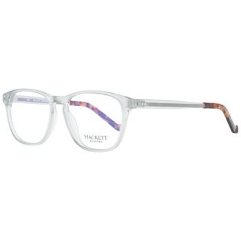 GLASSES MAN HACKETT HEB22095053