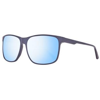 GLASSES MENS HELLY HANSEN HH5002-C01-59