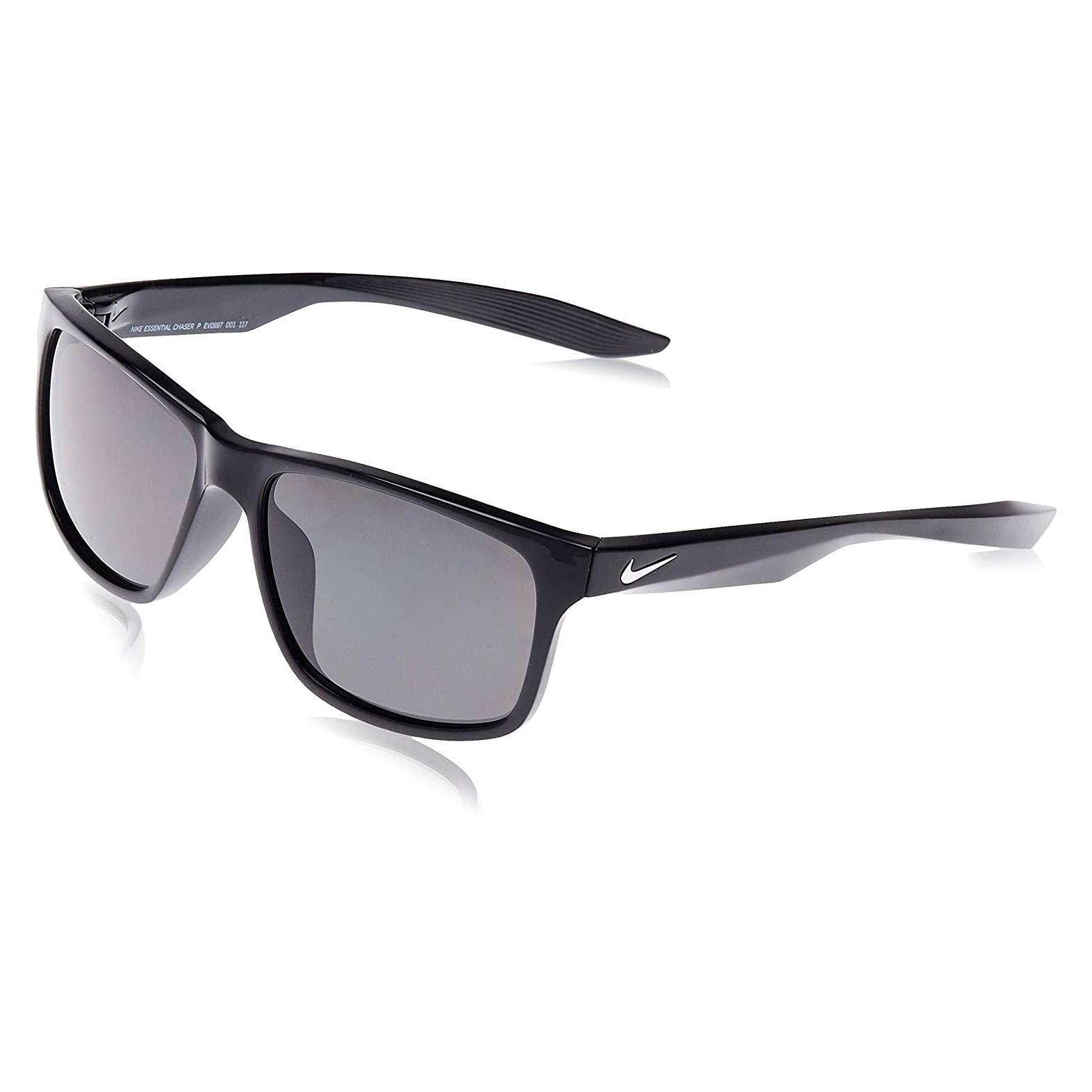 Gafas de hombre nike ev0997-001-316 ev0997-001316