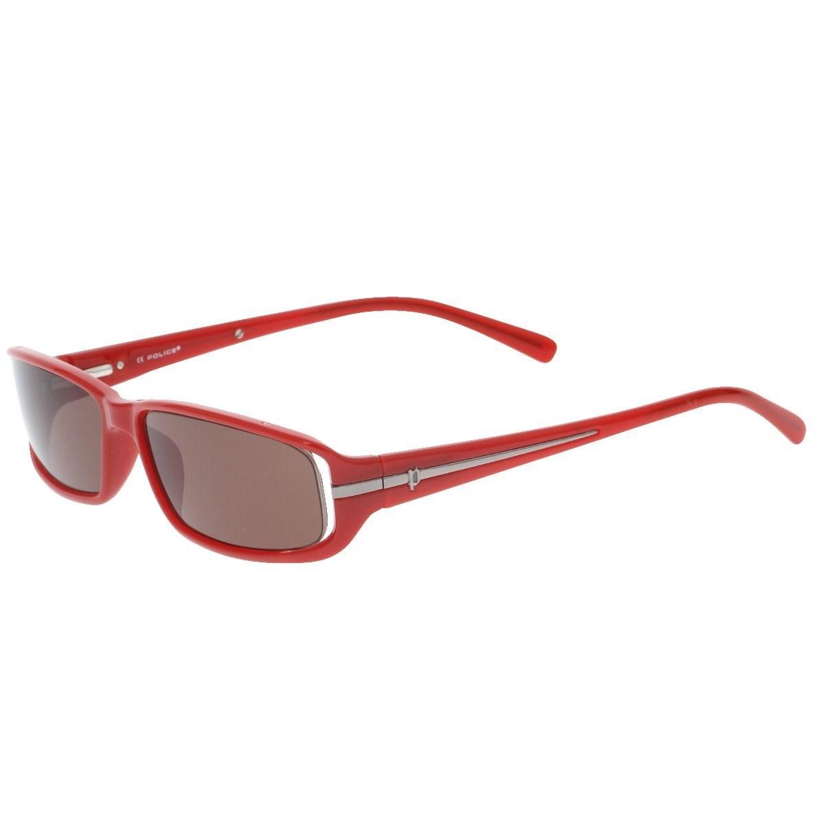 Gafas de hombre police s1572 5507fu