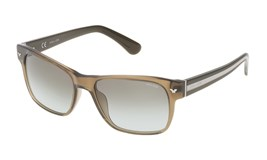 LUNETTES HOMME POLICE SPL1655506S9