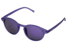 LUNETTES HOMME STING SS6515487SFV