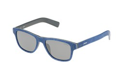 LUNETTES HOMME STING SS654052N58X