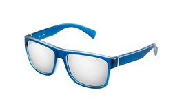 LUNETTES HOMME STING SS6543567SBW