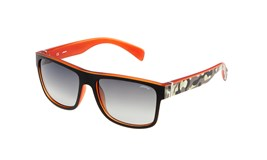 LUNETTES HOMME STING SS654356W54P