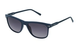 GLASSES MAN STING SST0085509GU
