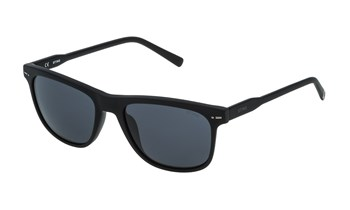 GLASSES MAN STING SST00855703X