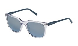 GLASSES MAN STING SST00953P79X