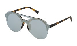 LUNETTES HOMME STING SST19899878X