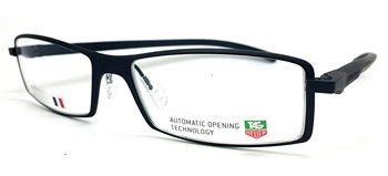 LUNETTES HOMME TAG HEUER TH-0802-011