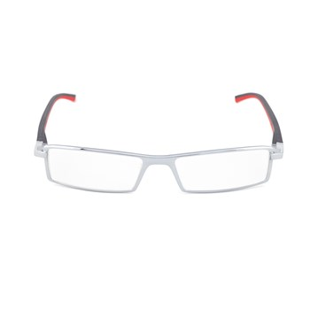 LUNETTES HOMME TAG HEUER TH-0803-002