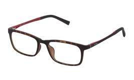 MEN ' S GLASSES VST187520878