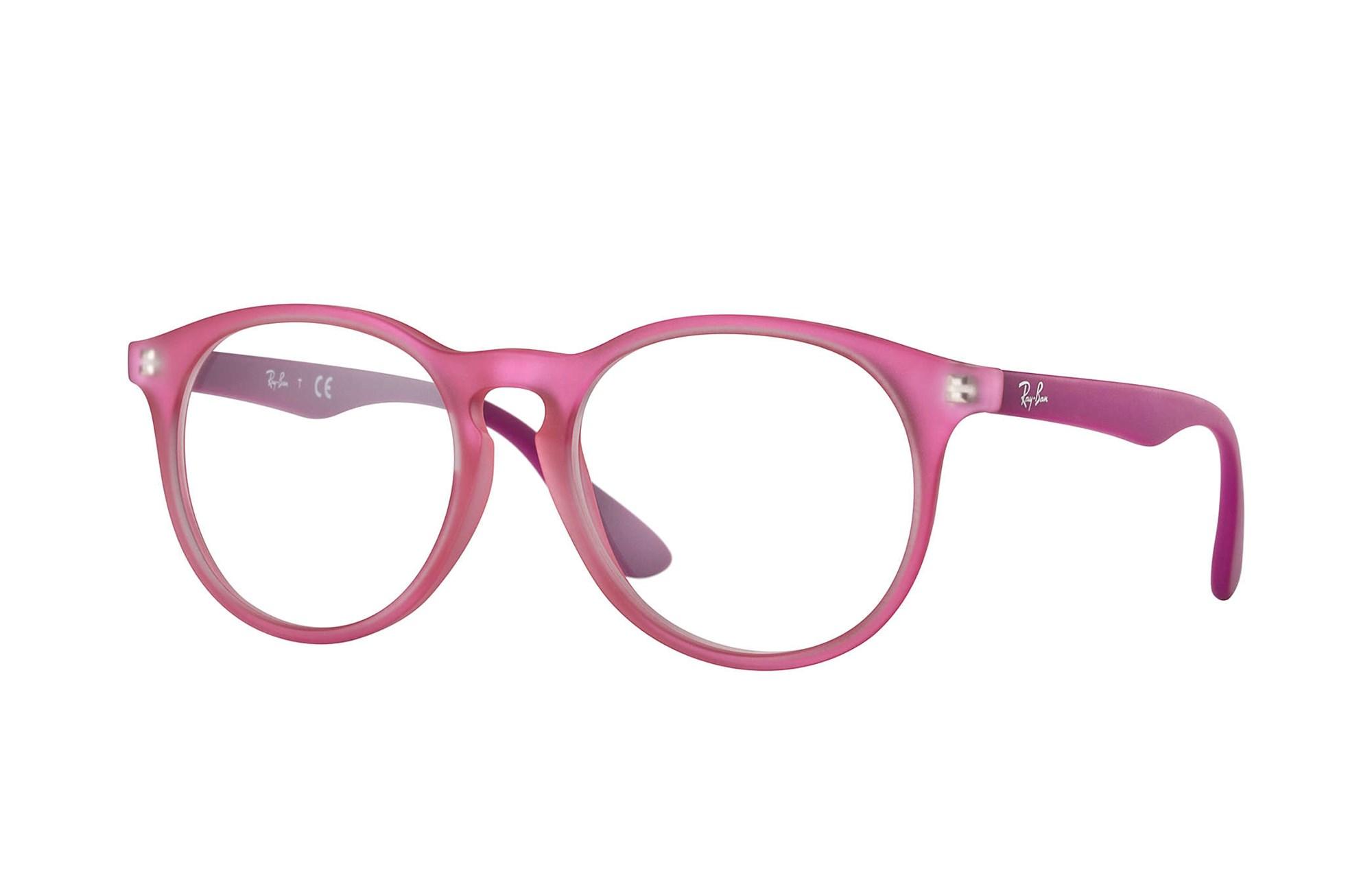 Gafas de infantil ray-ban rb1554-3671