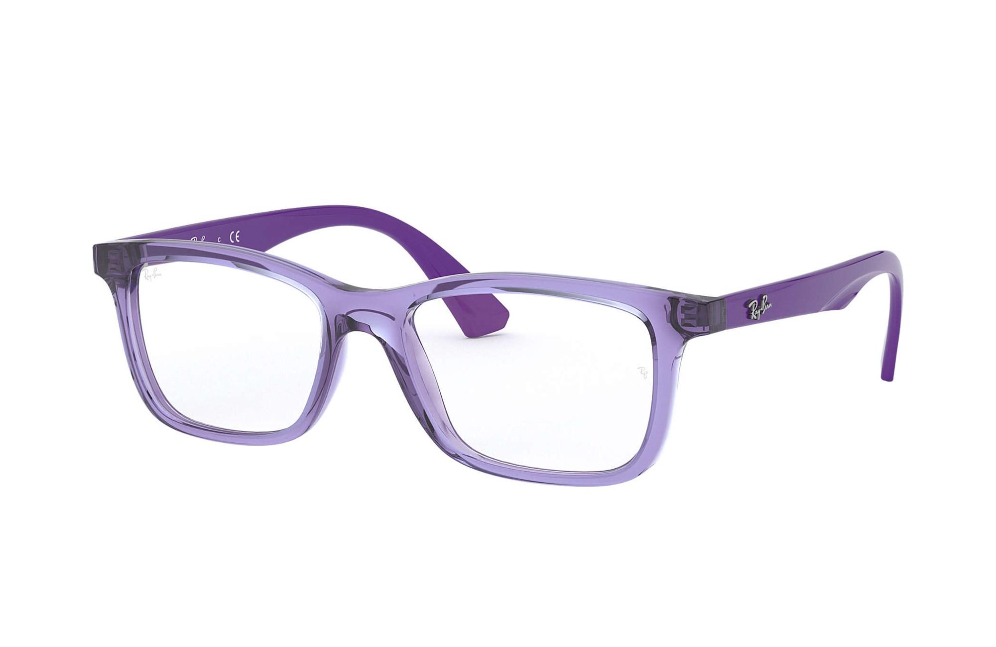 Gafas de infantil ray-ban rb1562-3688