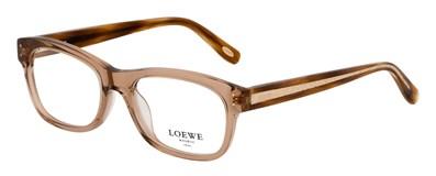 LUNETTES DE LOEWE VLW829510913