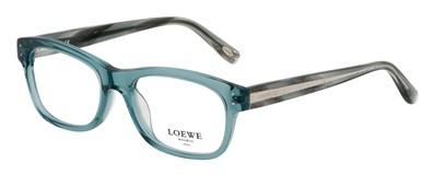LUNETTES DE LOEWE VLW829510V93