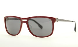 GLASSES WOMEN BIKKEMBERGS BK-676S-04
