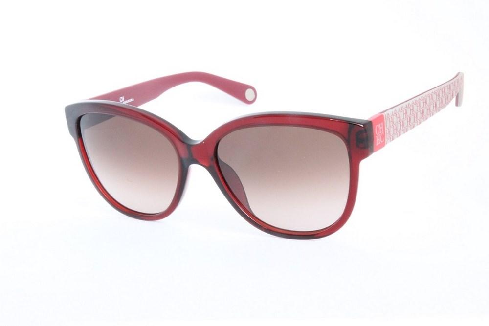 Gafas de mujer carolina herrera she64406dc