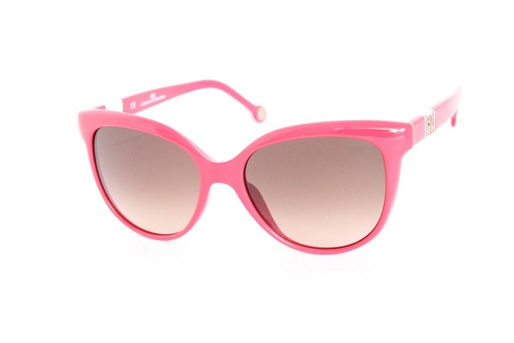 Gafas de mujer carolina herrera she69707fu